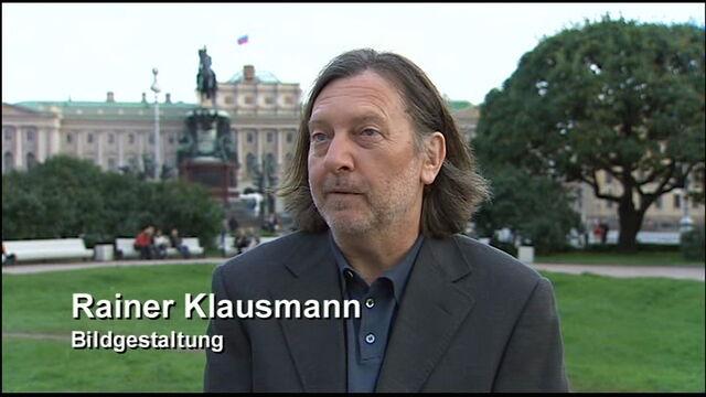 File:Rainer Klausmann Behind the scenes.jpg