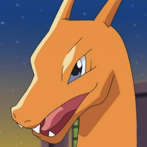 File:Charizard Icon.jpg