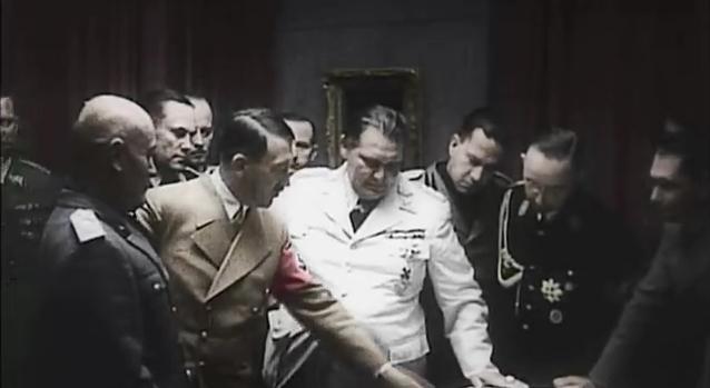 File:Hitler Goering Himmler (Apocalypse - The Second World War).png