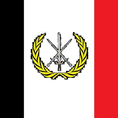 File:VG Flag.jpg