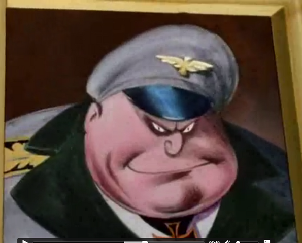 File:Another Disney Goering.png
