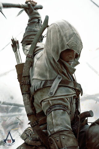 File:EzioAuditoreDiFirenz Assassins Creed Avatar.jpg
