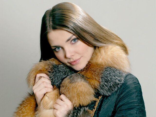 File:Elizaveta Boyarskaya.jpg