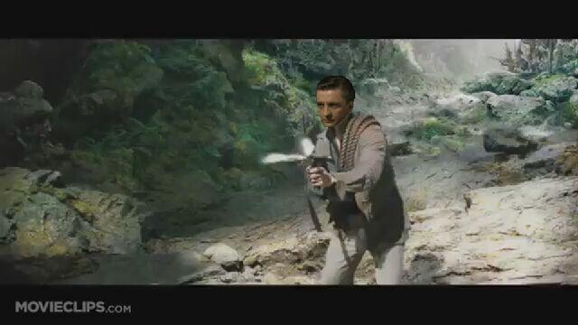 File:Tukhachevsky fires his gun.jpg