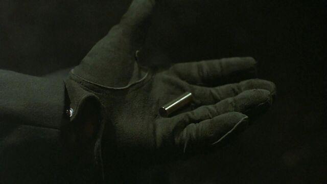 File:Hewel's pill.jpg