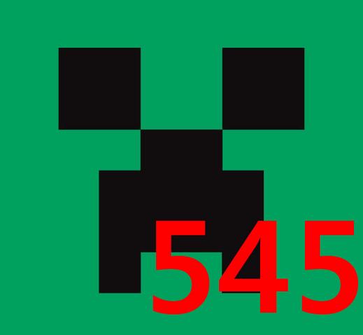 File:Creeper545-jpg (2).png