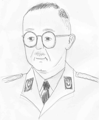 File:Himmler by mfaizsyahmi.jpg