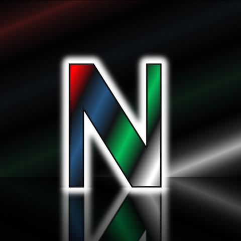 File:639 ver7 - avatar.png