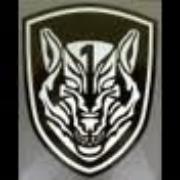 File:EliteLoneWolf7 avatar.png