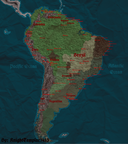 File:KT's South America Map.png