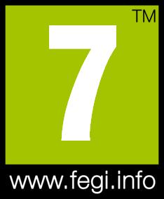 File:FEGI 7.png