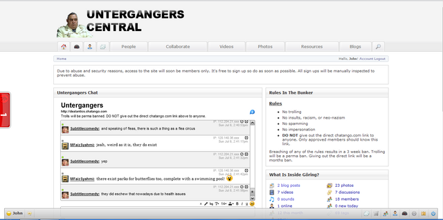 File:Untergangers central 08072012.png