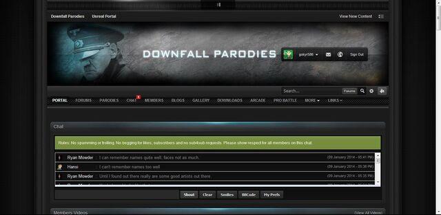 File:Downfallparodies dot net.jpg