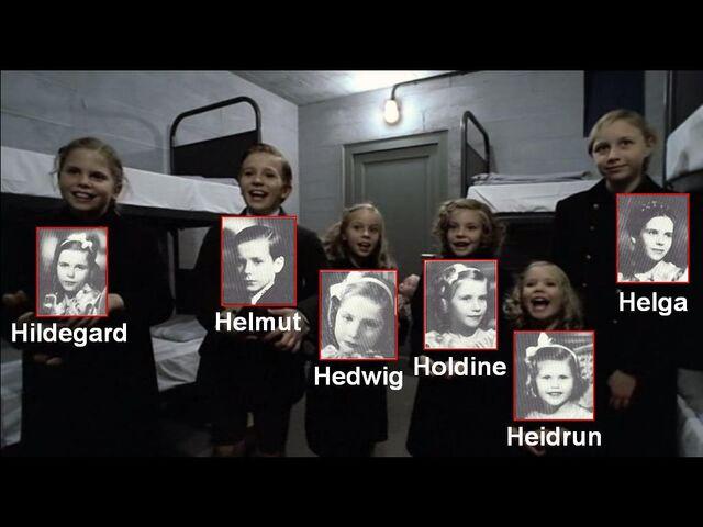 File:Goebbels Children Comparison.jpg