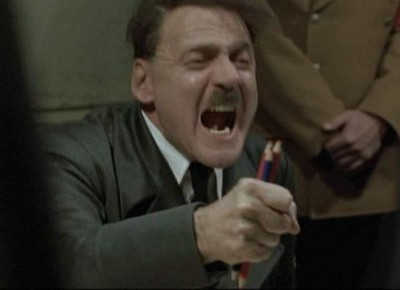 File:Hitler-finds-out.jpg