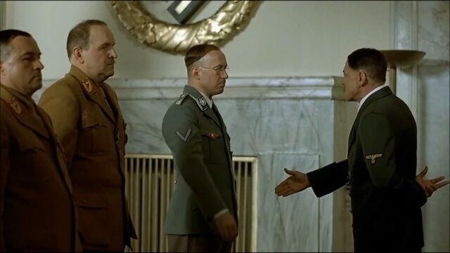 File:Himmler looks busy.jpg