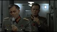 Last Smoke of the film