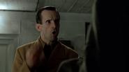 Goebbels rages