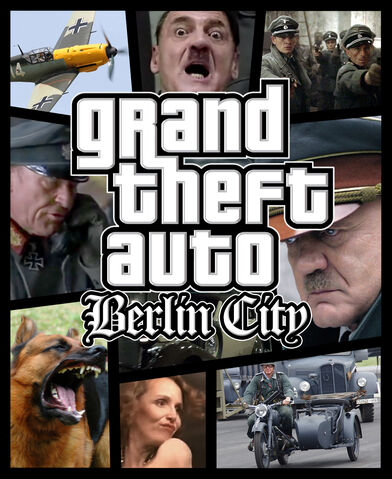 File:GTA Berlin City.jpg