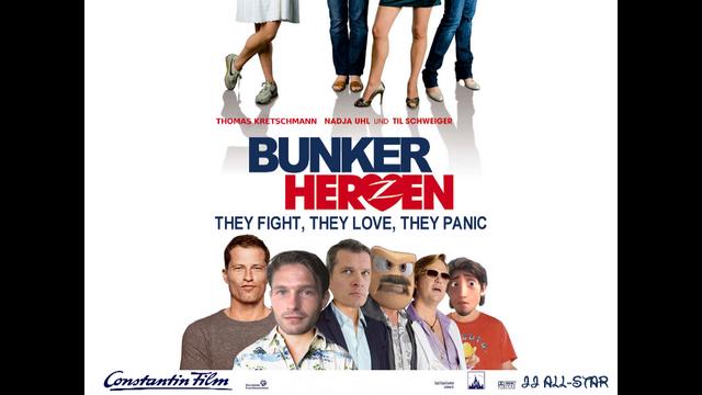 File:Bunkerherzen1.png