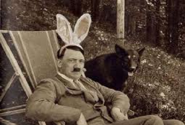 File:Hitler Easter.png