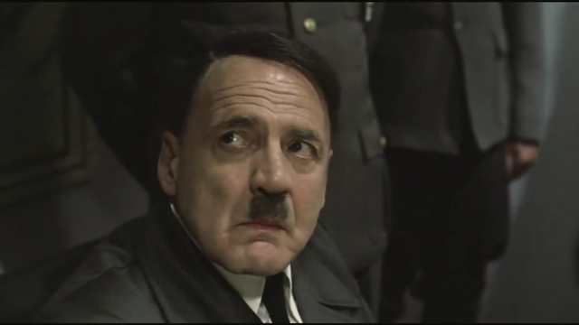 File:Hitler listening Intently.png