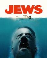 Hitler Jaws