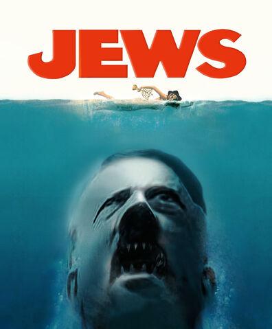 File:Hitler Jaws.jpg