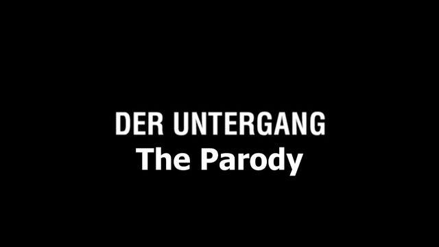 File:Der Untergang - The Parody.jpg
