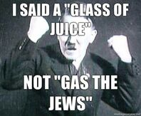 I-said-a-glass-of-juice-not-gas-the-jews