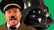 285px-Darth Vader vs Hitler. Epic Rap Battles of History 2