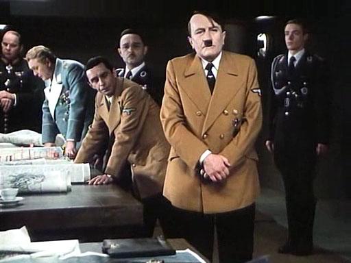 File:Tomorrow I'll Wake Up and Scald Myself with Tea Adolf Hitler Hitler.jpg