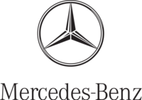 500px-Mercedes-Benz logo