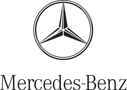 File:500px-Mercedes-Benz logo.png