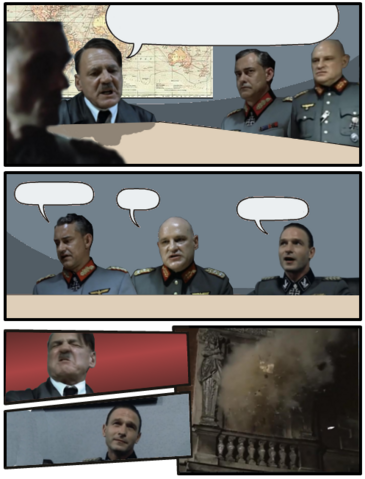 File:Boardroom discussion bunker template.png