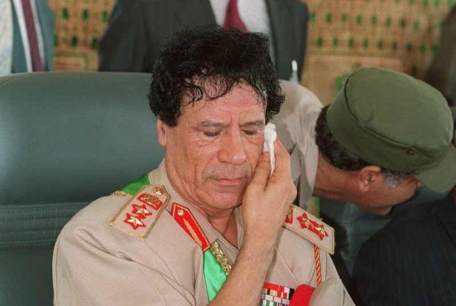 File:Gaddaficries.jpg