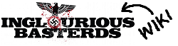 File:Inglourious Basterds Wiki.png