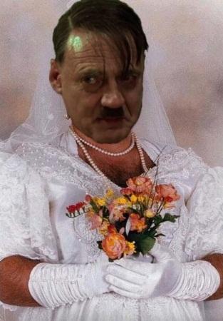 File:AtomicAntics Hitler The Bride.jpg