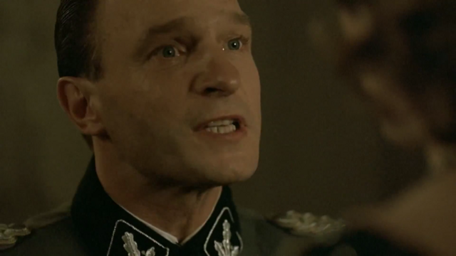 File:Fegelein tells Eva to leave her party.png