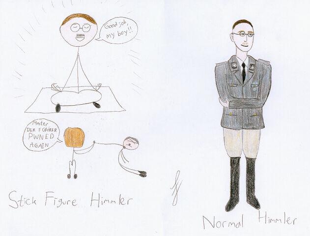 File:Stick-Normal-Himmler.jpg