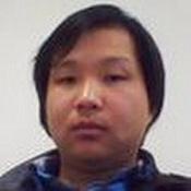 File:Yuanjin8899 avatar.jpg