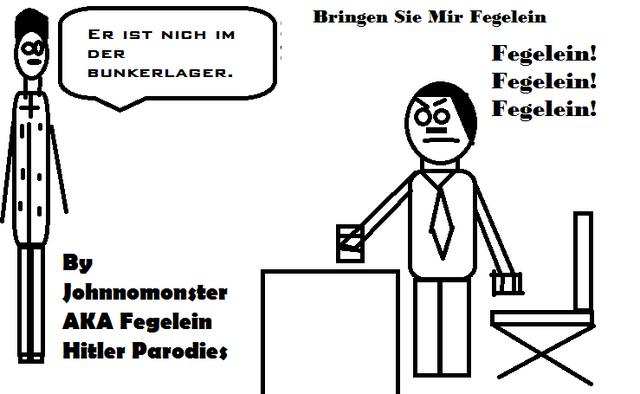 File:Gunschejohnnomonster.png