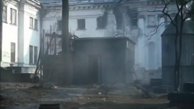 File:Silent Hill ep1 01.jpg