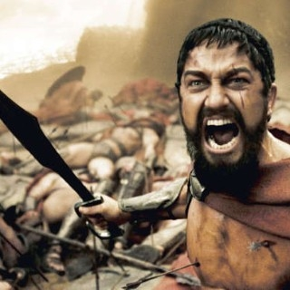 File:Leonidas battle.jpg
