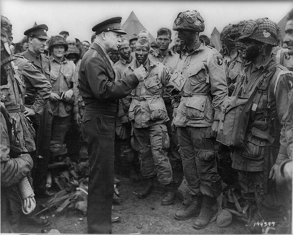 File:748px-Eisenhower d-day.jpg