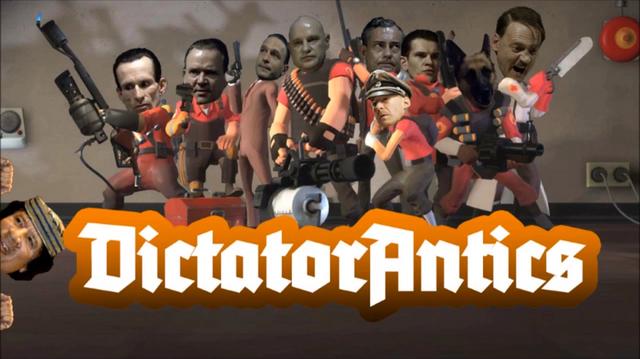 File:DictatorAntics Outro.png