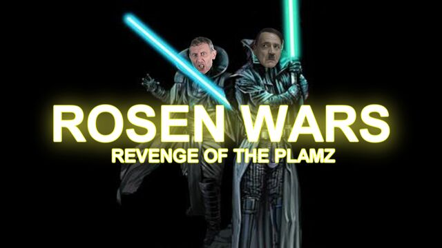 File:Rosen Wars new series cover.jpg