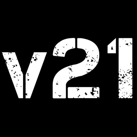 File:V21avatar.png