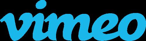File:Vimeo logo.png