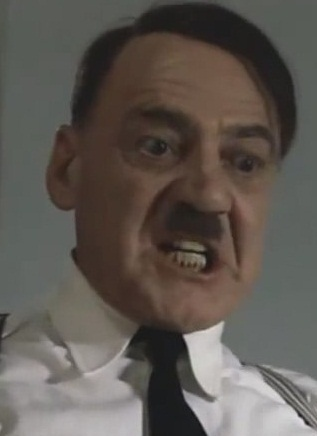 File:Hitlerface.jpg